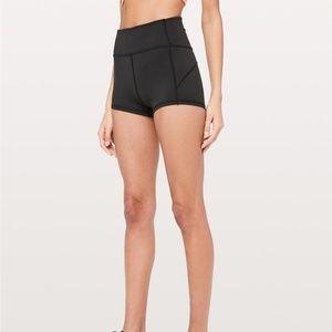 lululemon athletica Shorts - Lululemon for @cindy2042